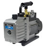 Mastercool 6 CFM 2 Stage Vacuum Pump