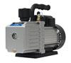 Mastercool 6 CFM Vacuum Pump
