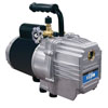 Mastercool Vacuum Pump (Two Stage)