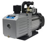 Mastercool 10 Cfm Vacuum Pump (Two Stage)