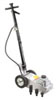 OTC Tools & Equipment 22-Ton Capacity Stinger® Under Axle Jack