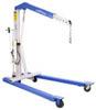 OTC Tools & Equipment 2,200 Capacity Heavy-Duty Floor Crane