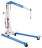OTC Tools & Equipment 4400 lbs. Floor Crane