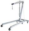 OTC Tools & Equipment 4000 lbs. Stinger® Folding Engine Crane