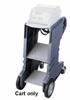 OTC Tools & Equipment MinuteMan Tester Cart