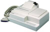 OTC Tools & Equipment Printer Kit