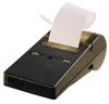 OTC Tools & Equipment Wireless Printer for Genisys™ Tester