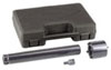OTC Tools & Equipment GM W-Body Strut Tool Kit