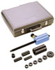 OTC Tools & Equipment Truck Front Leaf Spring, Pin, & Bushing Service Set