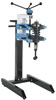 OTC Tools & Equipment StrutTamer Extreme with Stand