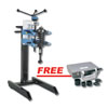 OTC Tools & Equipment StrutTamer Extreme with Stand w/FREE Ball Joint Service Kit