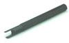 OTC Tools & Equipment Escort/Lynx Half-Shift Remover/Differential Rotator