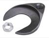 OTC Tools & Equipment Universal Inner C.V. Joint Puller