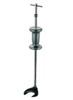 OTC Tools & Equipment Inner CV Joint Slide Hammer Puller
