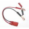 Power Probe Clip Set & Hook Up For Power Probe 3