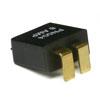 Power Probe Circuit Breaker for Power Probe 1, 2, & 3