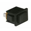 Power Probe Rocker switch for Power Probe 1, 2, & 3