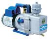Robinair CoolTech®  Vacuum Pump