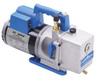 Robinair 4 CFM 2-Stage Vacuum Pump - R-12/R-134a