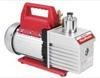 Robinair 8 CFM VacuMaster™ Pump