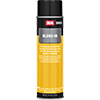 SEM Products Blenz-In