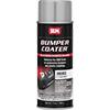 SEM Products Bumper Light Titanium Metallic, Aerosol