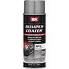 SEM Products Bumper Coater Medium Platnium Metallic, Aerosol