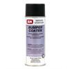 SEM Products Bumper Coater Light Charcoal, Aerosol