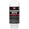 SEM Products Bumper Bite Glaze, 20oz.